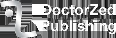 DoctorZed Publishing