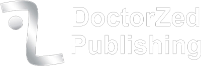 DoctorZed Publishing