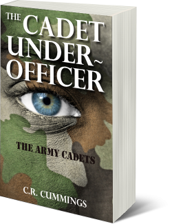 Cadet Under-Officer