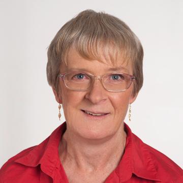 Diana Hutchison