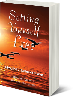 Setting Yourself Free