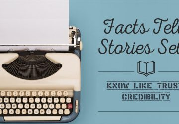 Facts-Tell-Stories-Sell