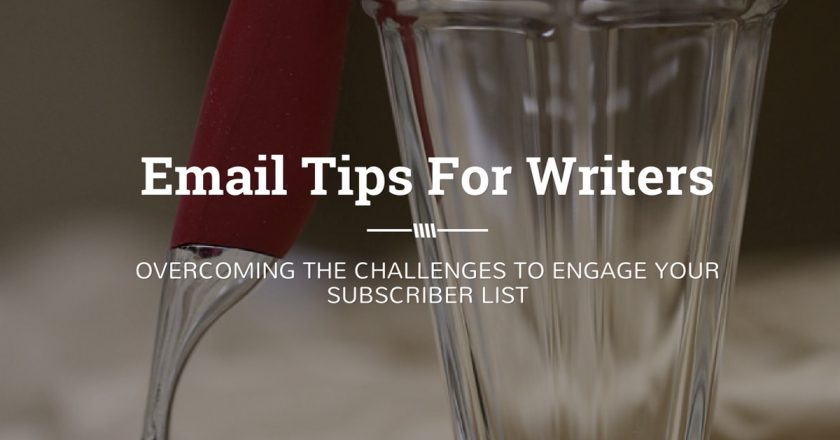 Overcoming Challenges to Email
