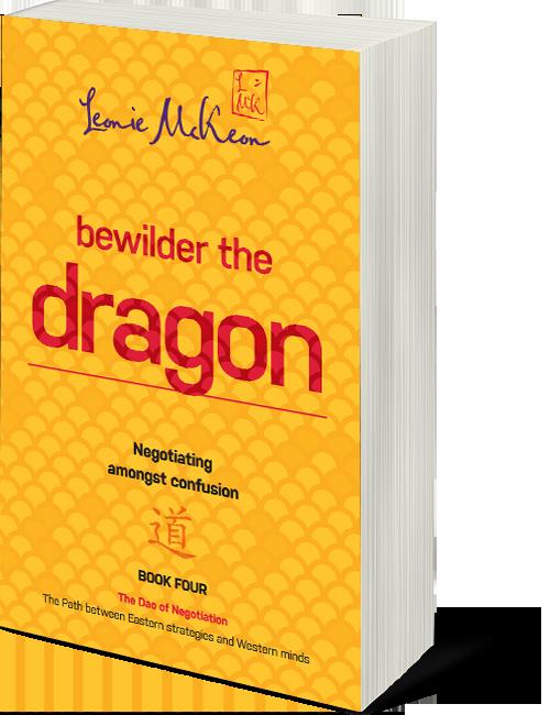Bewilder-the-Dragon-by-Leonie-McKeon