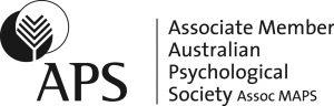 APS_Associate-Logo