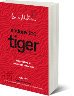 Endure-the-Tiger--by-Leonie-McKeon