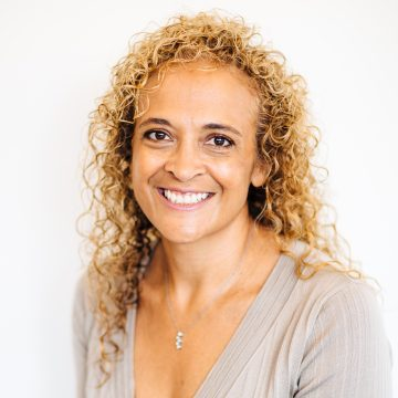 Dr Samantha Pillay MBBS FRACS
