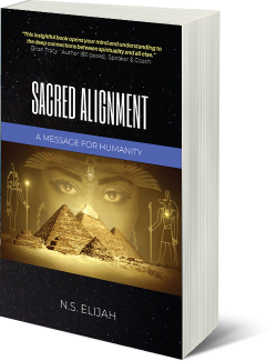 Sacred Alignment by N.S. Elijah