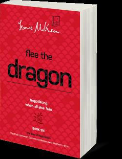 Flee-the-Dragon--by-Leonie-McKeon