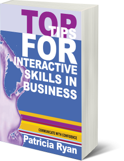 Top Tips for Interactive Skills in Business