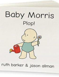 Baby Morris Plop