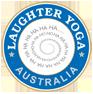 laughter-yoga-australia