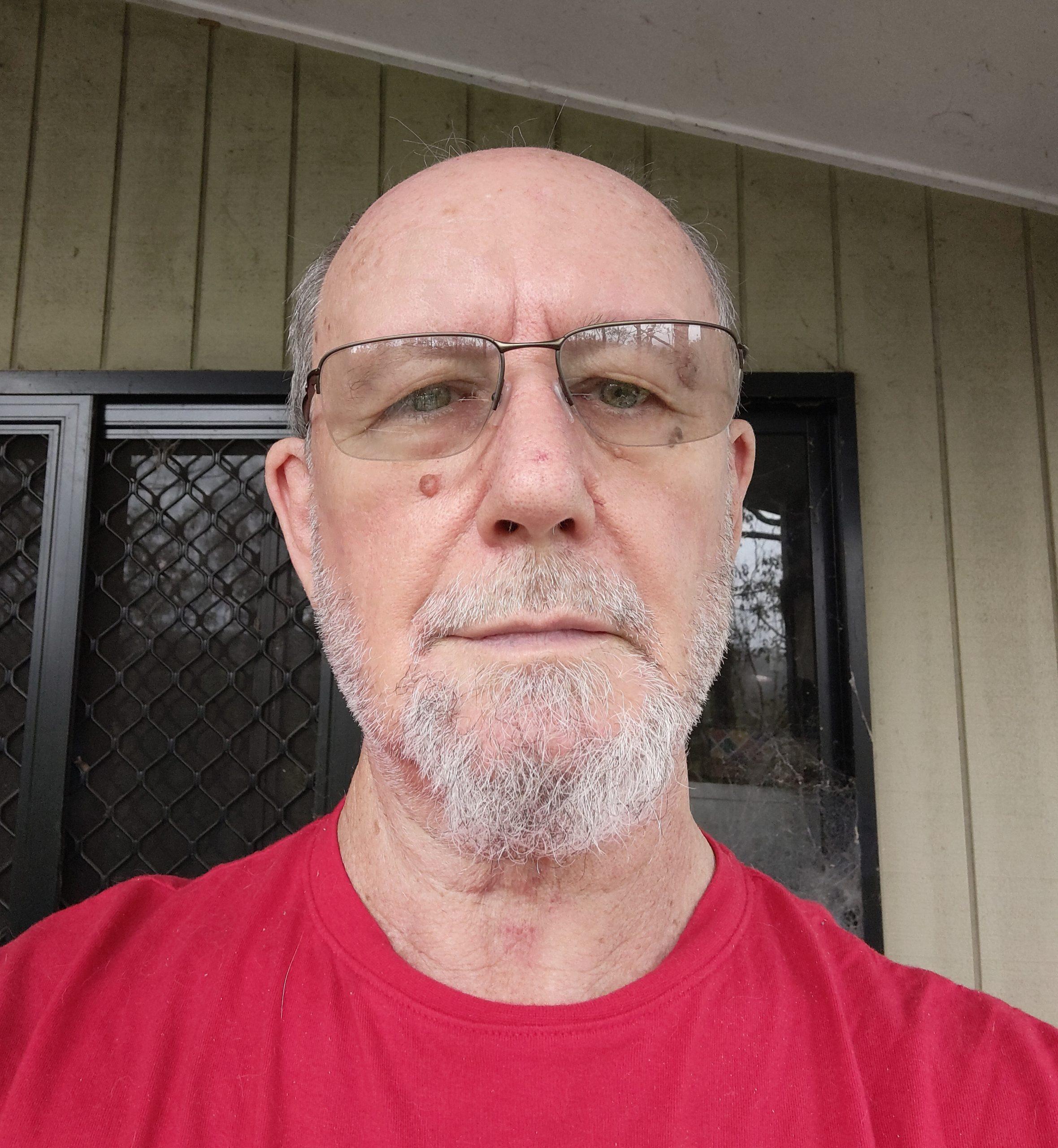 Roy Worrall   author   DoctorZed Publishing